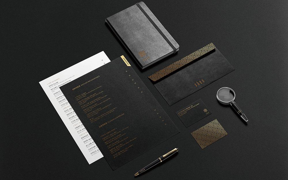 企业VI设计,企业VI设计公司