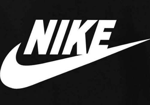logo设计技巧,创意logo设计方法