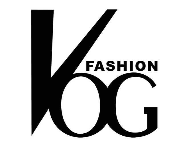 广州品牌设计的原则有哪些?怎样做好广州品牌设计?