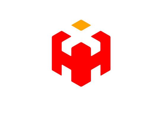 公司logo制作安装