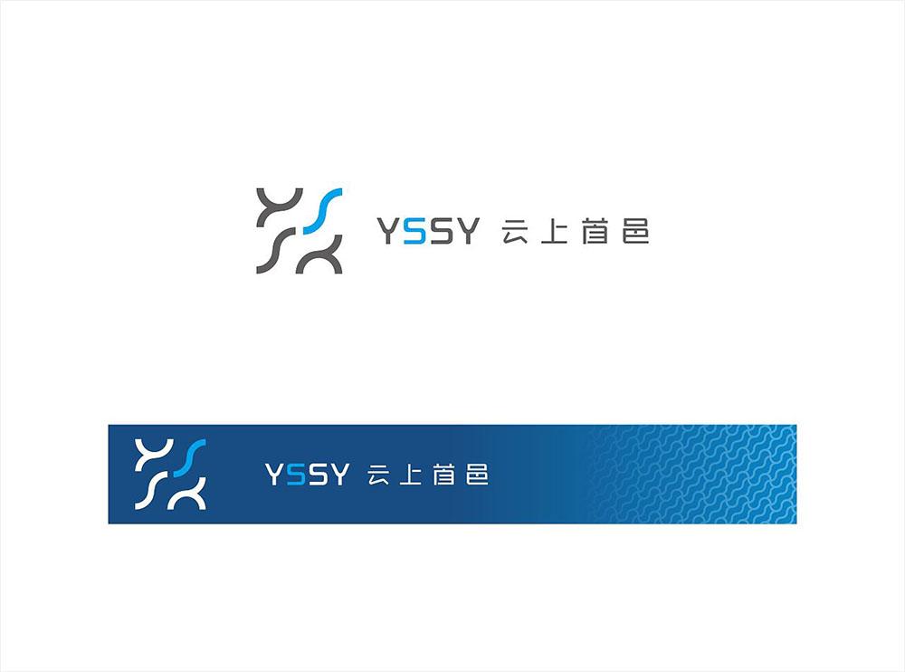 科技logo设计,科技logo设计公司