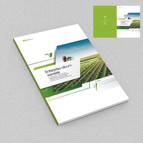 市场上设计画册设计价格在多少范围