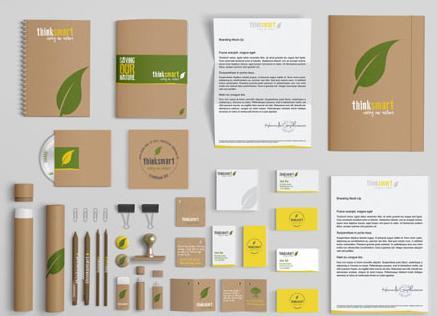 浅谈vi设计的起源与发展,欢迎咨询长春vi设计专业公司