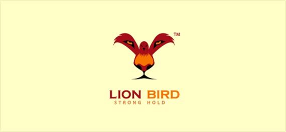 logo设计技巧,logo设计需要注意的事项,logo设计公司