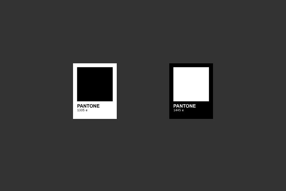 建筑行业logo设计,建筑新材料logo设计公司
