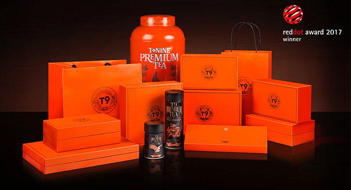 国外高级保健饮品包装设计-国外风保健品包装设计公司