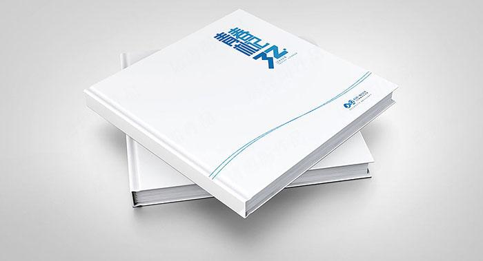 大学毕业纪念册设计-大学毕业纪念册设计公司