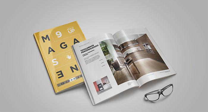 广州厨卫画册设计-厨卫产品画册设计-广州产品画册设计公司