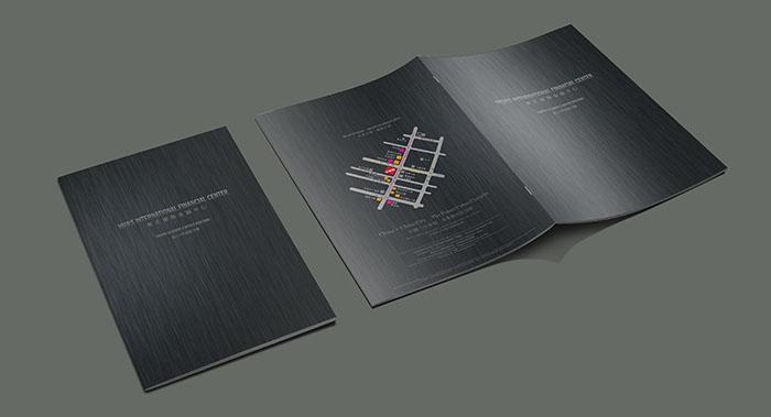 金融画册设计-金融画册设计公司