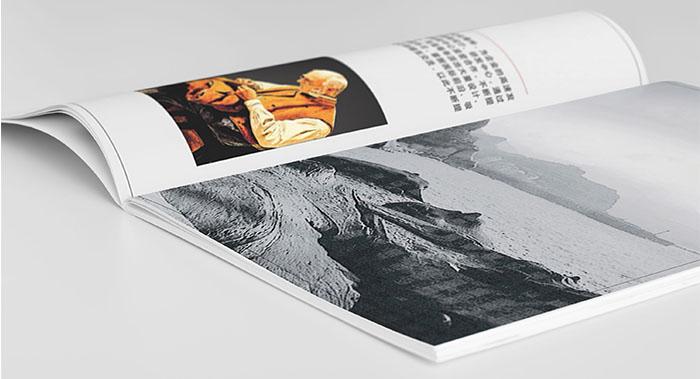 FALONG服饰画册设计-服饰画册设计公司