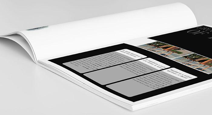 广州家具画册设计-家具产品画册设计-家具画册设计公司