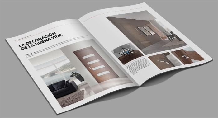 广州厨卫画册设计-厨卫产品画册设计公司