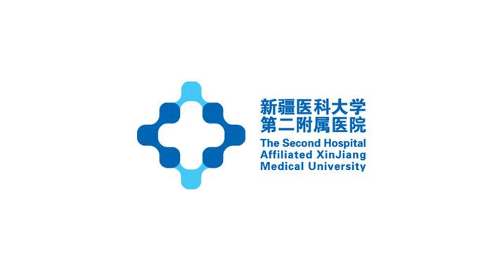 医疗VI品牌设计-医疗VI设计公司