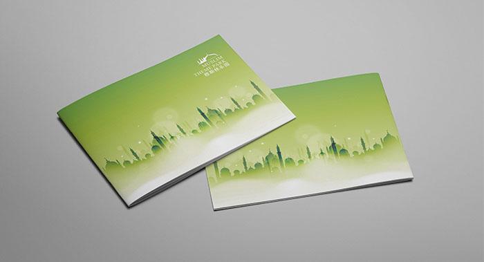 穆林斯乐园画册设计-乐意旅游画册设计-旅游画册设计公司