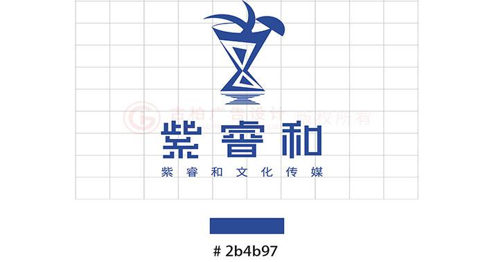 高端logo设计-高端logo设计公司
