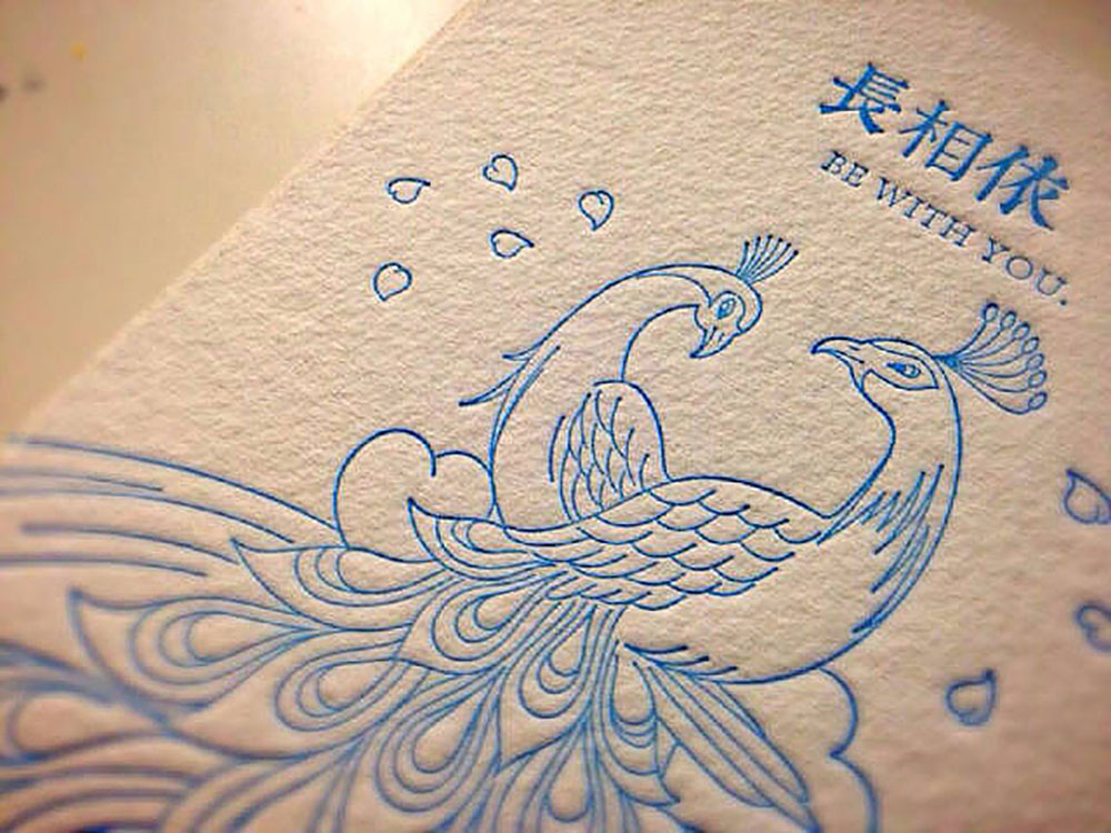 广州杂志印刷公司 一般度采用什么纸张印刷杂志呢?