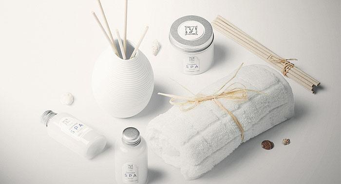 广州美容行业logo设计,美容行业logo设计公司