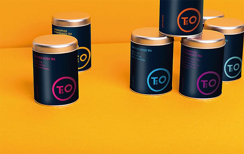 在茶叶包装设计过程中不可忽略的问题有哪些?
