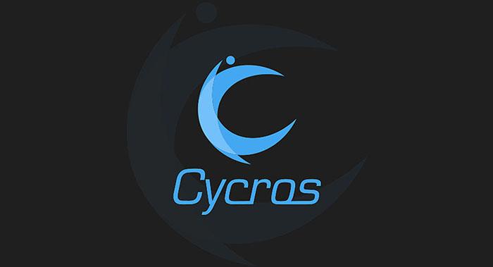 户外运动品牌logo设计-户外运动用品logo设计公司