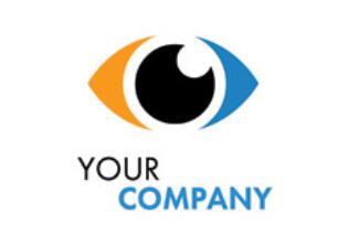 logo标志设计 设立logo要注意什么呢