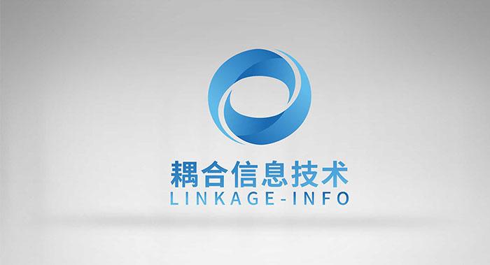 VI设计-企业VI设计-科技行业VI设计公司