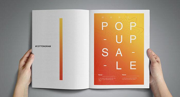 画册目录设计-画册目录设计公司