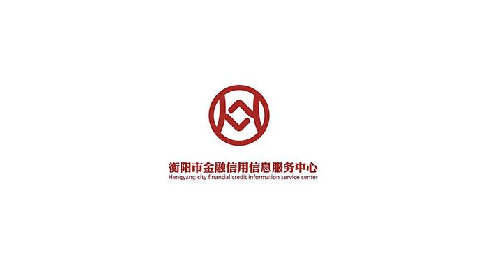 金融行业logo设计怎么设计才能贴切企业?