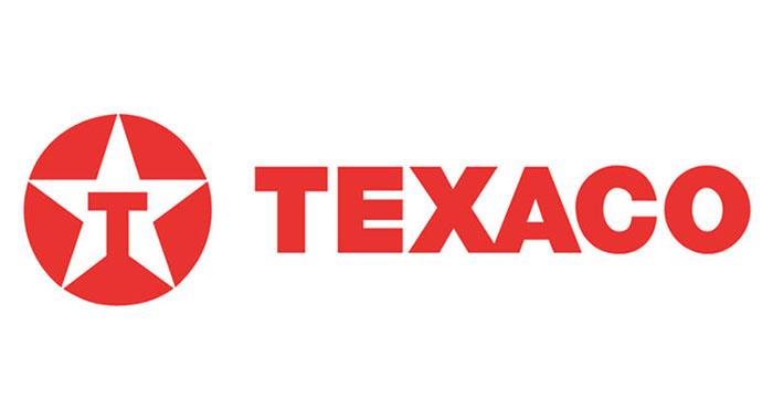国外加油站标志设计案例欣赏