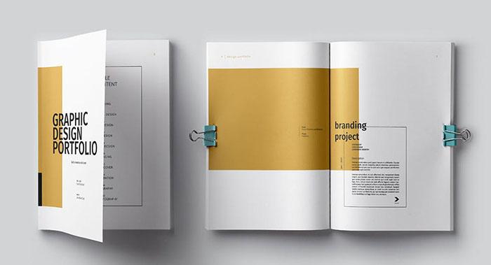 国外招商画册设计-国外招商画册设计印刷公司