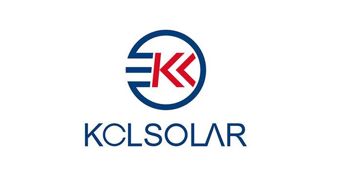 原创能源logo设计-原创能源标志设计公司