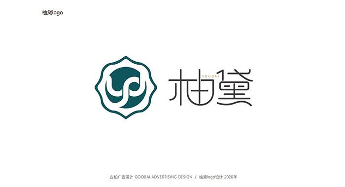 国潮化妆品logo设计-国潮化妆品商标设计