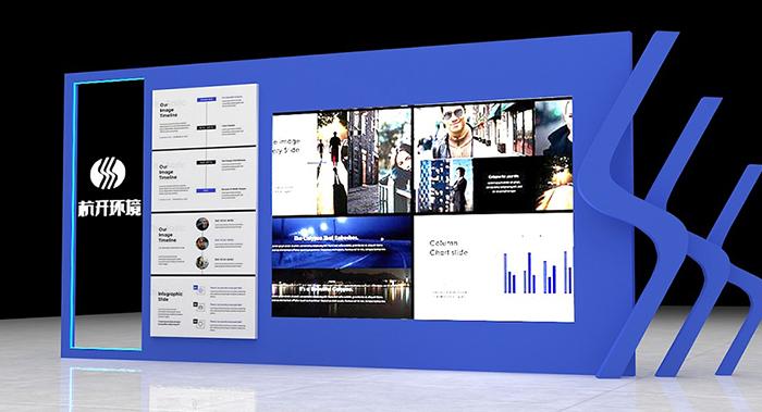 活动展板设计-活动展板设计公司