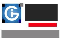 公司logo设计logo设计的作用