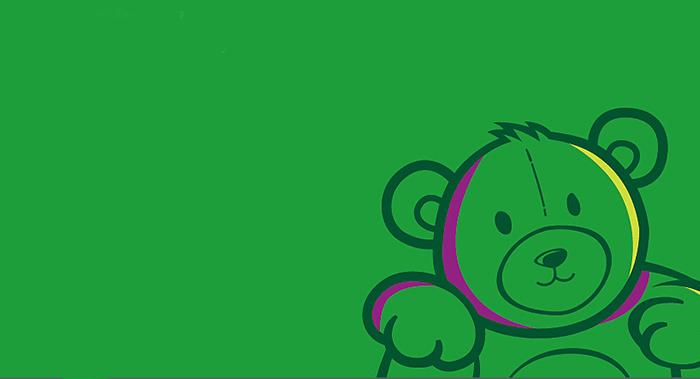 幼儿园VI设计-幼儿园VI设计公司