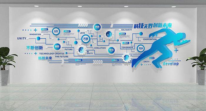 形象广告设计-形象广告设计公司