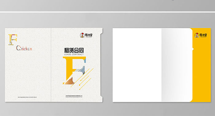 创意封套设计-创意封套设计公司