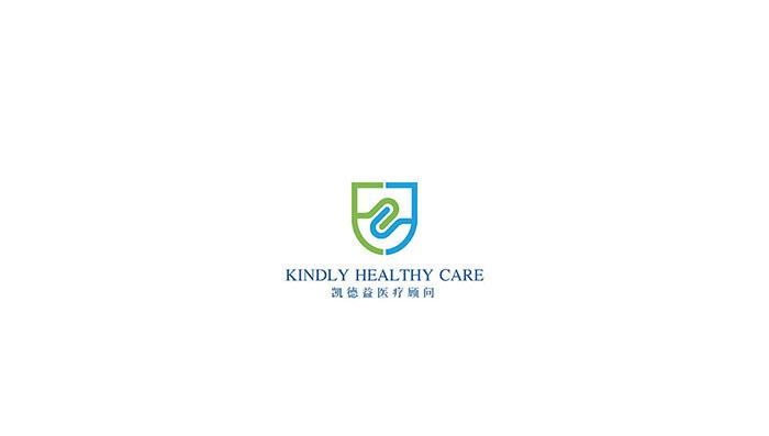 医疗标志设计-医疗标志设计公司