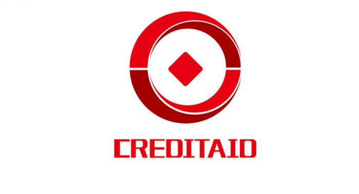 金融标志设计-金融标志设计公司
