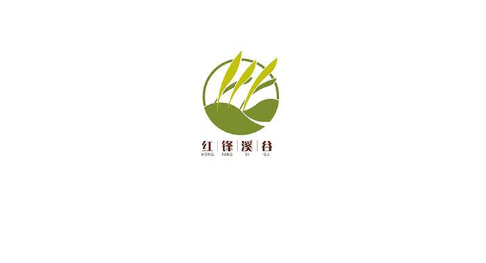 农业标志设计-农业标志设计公司