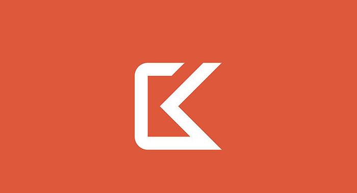 科技行业标志设计-科技行业标志设计公司