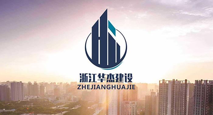 工程logo设计-工程logo设计公司