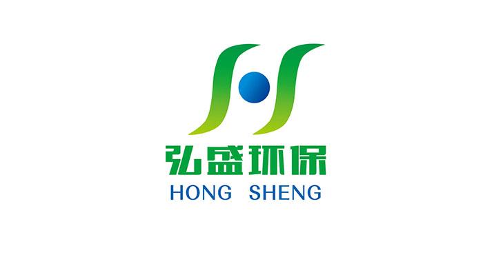 环保科技logo设计-环保科技logo设计公司