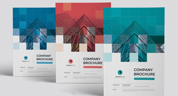 英文产品目录设计-产品英文版目录设计公司
