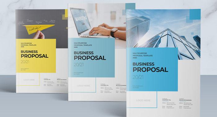 产品目录设计-彩页目录设计-产品宣传目录设计公司