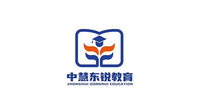 教育logo设计-教育logo设计公司