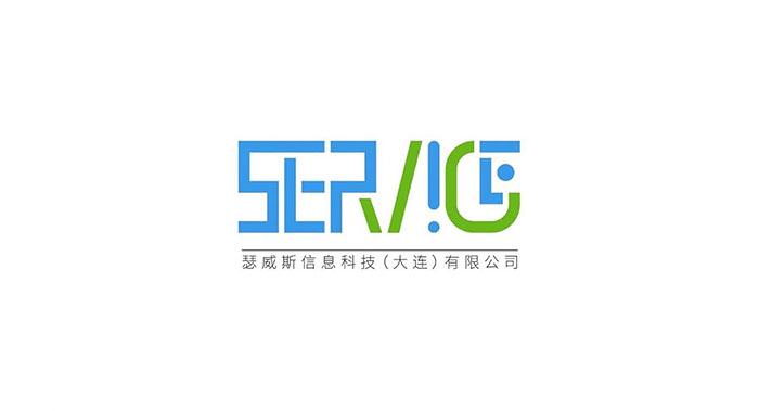 工业设备logo设计-工业设备logo设计公司
