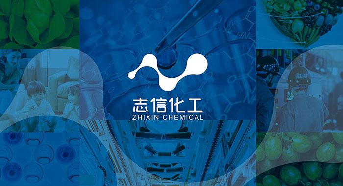 化工logo设计-化工logo设计公司