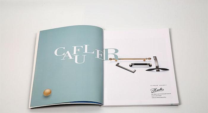 精装家具样板册印刷-精装家具样板册印刷公司