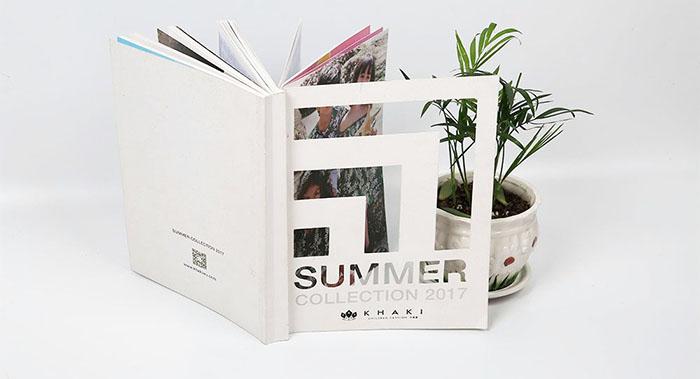 杂志画册印刷-杂志画册印刷厂