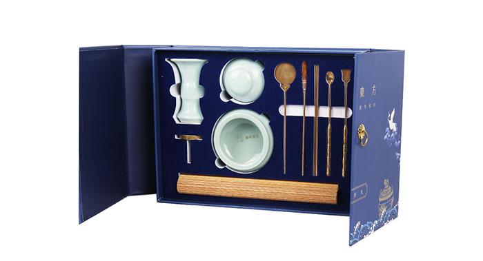 茶具用品包装设计-茶具用品包装设计公司